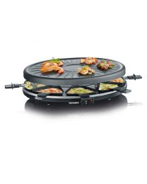 RG 2681 Raclette-Grill