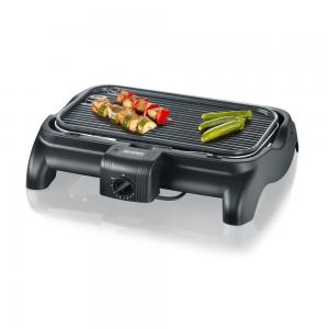 PG 1525 eBBQ - Grill