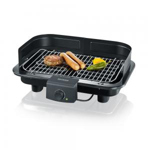 PG 8528 eBBQ - Grill