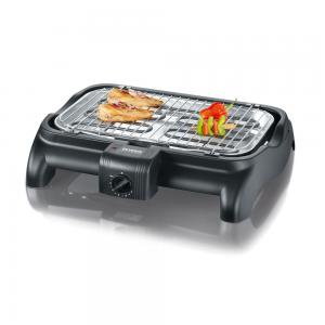 PG 1511 eBBQ - Grill