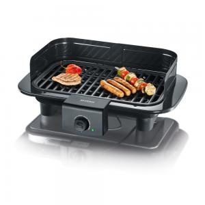 PG 8539 eBBQ - Grill