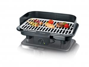 PG 8530 eBBQ - Grill
