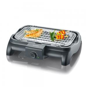 PG 8511 eBBQ - Grill
